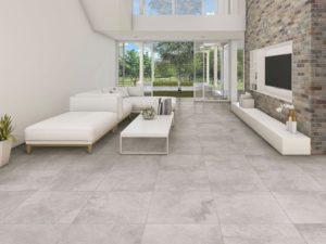 Pavimenti in Gres effetto pietra